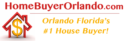 we-buy-orlando-florida-houses-fast-cash-logo
