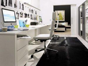 homeoffice-writing-desk-e-by-huelsta-15