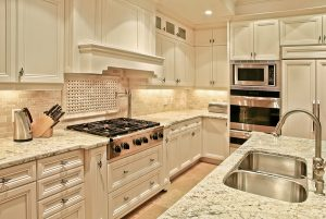 kitchen-granite-countertops