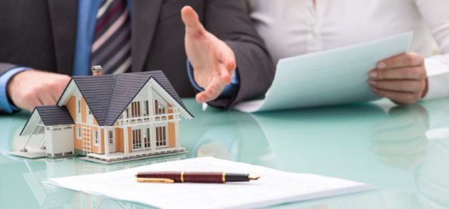 Things To Know Before You Invest In Real Estate